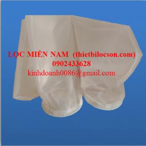 Túi lọc NMO size 2 cấp độ lọc 100 micron