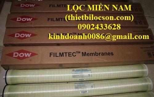 Màng lọc RO Filmtec LCLE-4040
