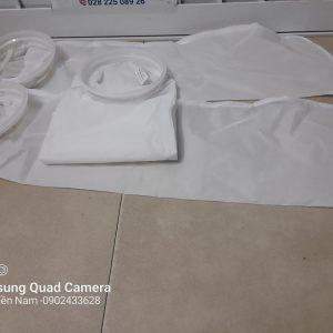Túi lọc nylon monofilamentTúi lọc nylon monofilamentTúi lọc nylon monofilament